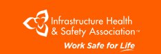 Infrastructure Health and Saftey Association